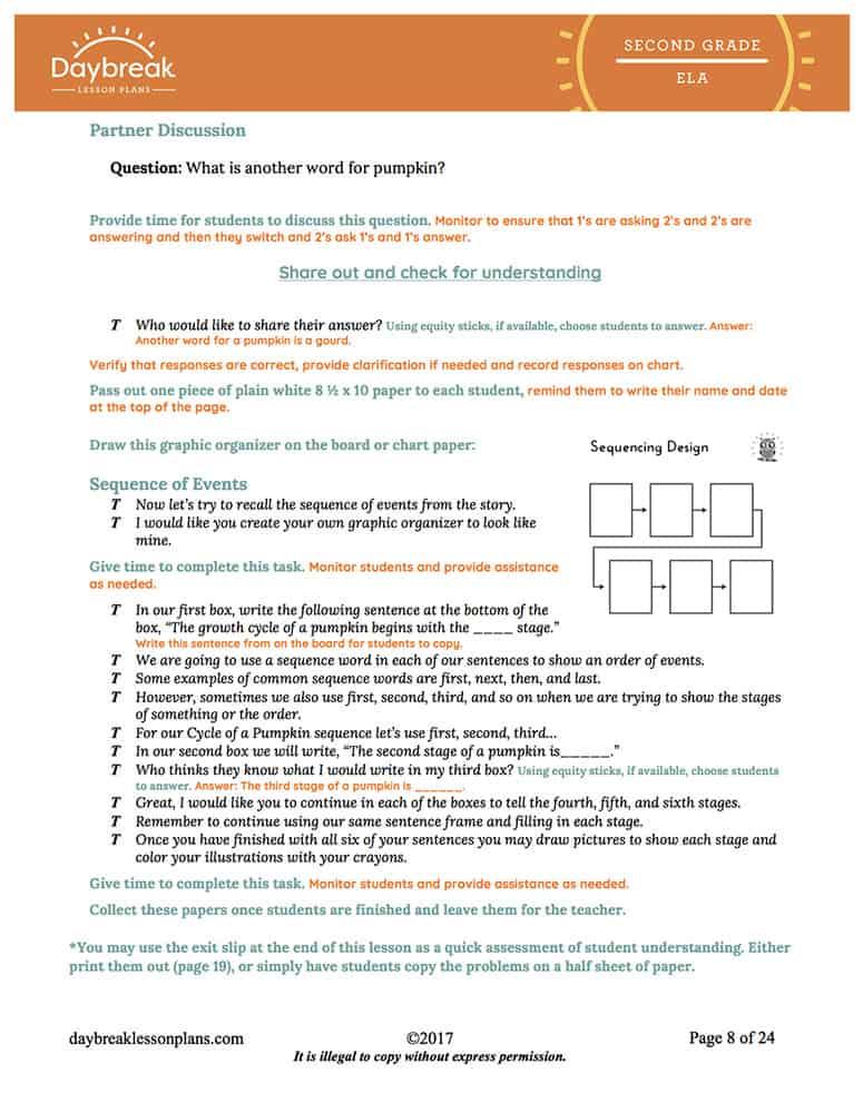 2_ELA_I_GrowthCycleofPumpkins_Lesson_Image