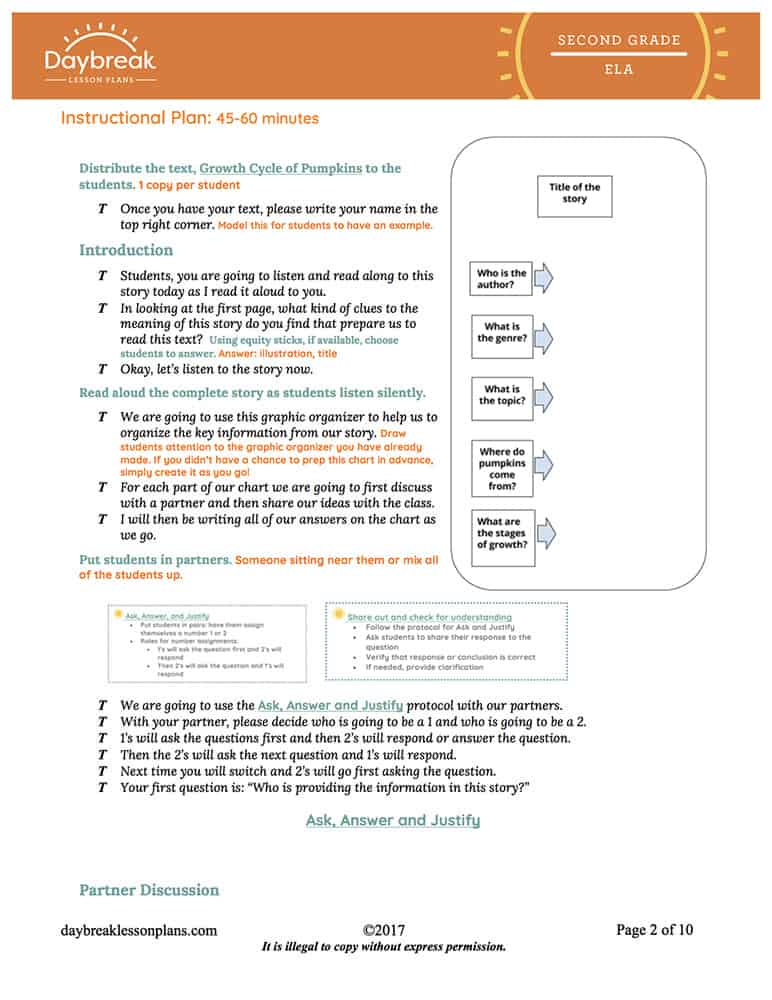 2_ELA_I_GrowthCycleofPumpkins_Seg1_Lesson_Image