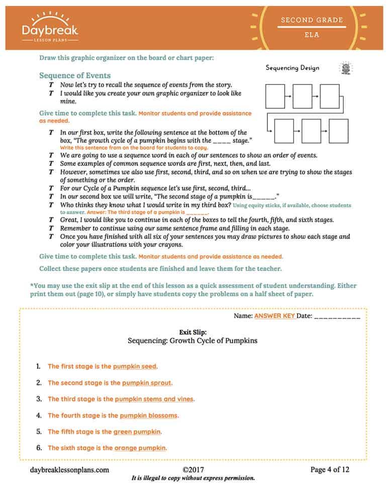 2_ELA_I_GrowthCycleofPumpkins_Seg2_Lesson_Image