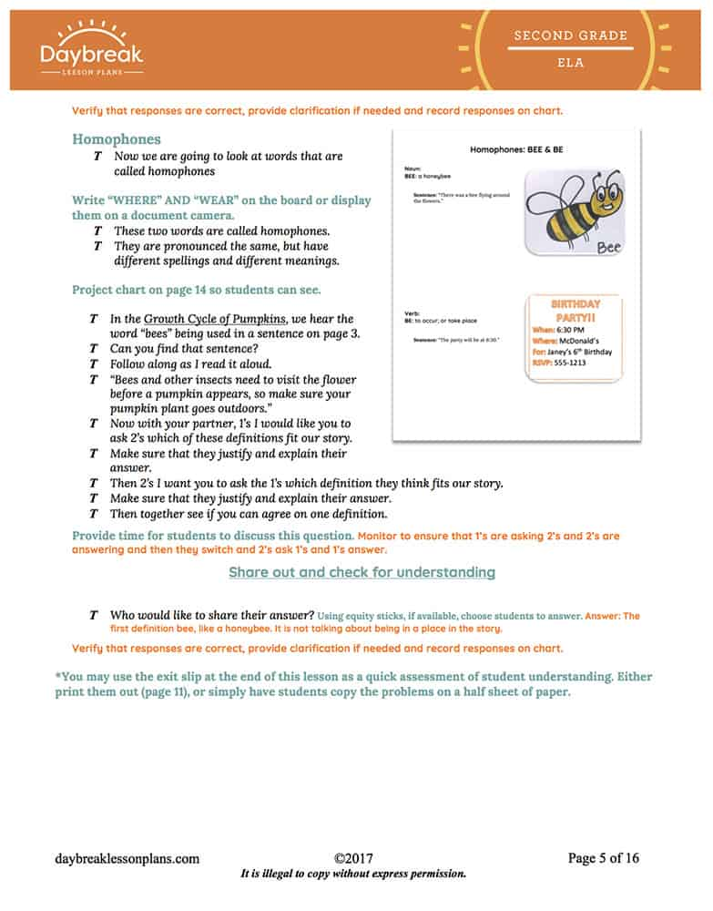 2_ELA_I_GrowthCycleofPumpkins_Seg3_Lesson_Image
