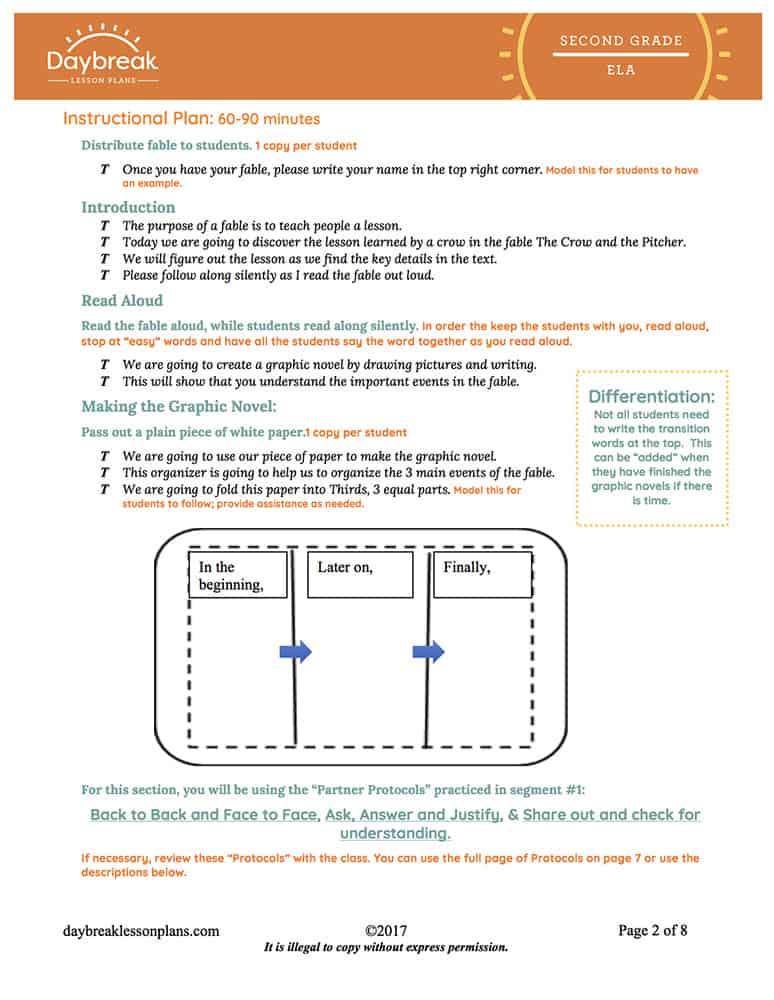 2_ELA_L_Fable_CrowAndThePitcher_Seg2_3_Lesson_Image