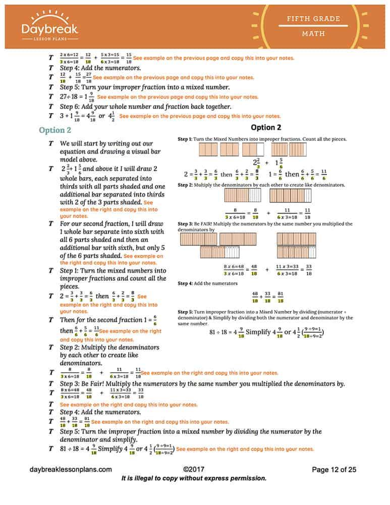 5_MATH_NF_A1_HD_Lesson_Image