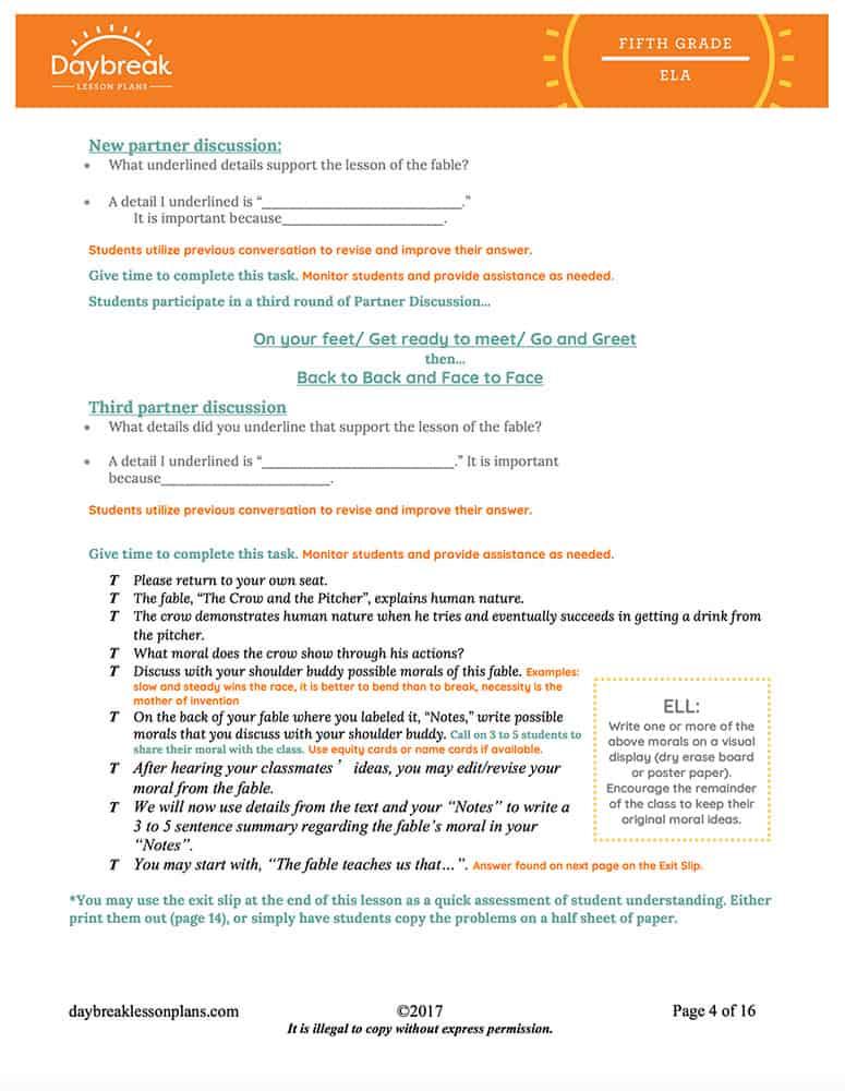 5th_ELA_Lesson_Image